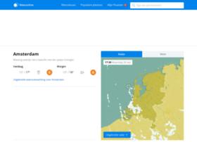 pda.weeronline.nl