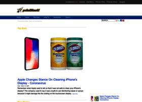 pdablast.com