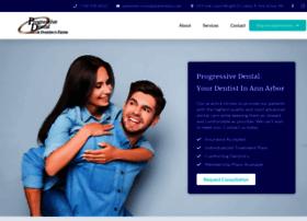 pdadentists.com