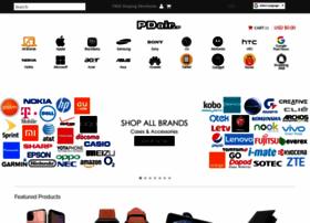 pdair.com