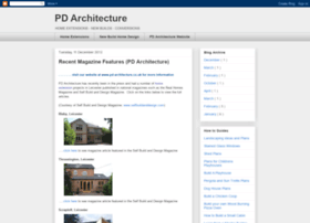 pdarchitecture.blogspot.co.uk