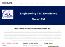 pdc-engineering.com