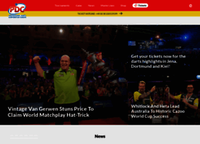 pdc-europe.tv