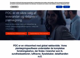 pdc.dk