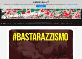 pdcalabria.net