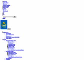 pdccbank.com