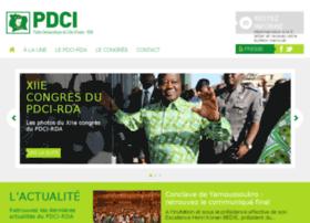 pdci-rda.info