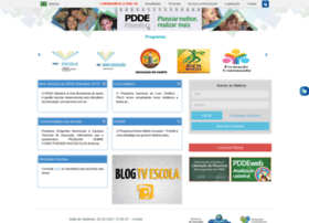 pddeinterativo.mec.gov.br