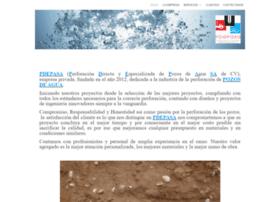 pdepasa.com.mx