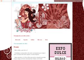 pdepastel.blogspot.com
