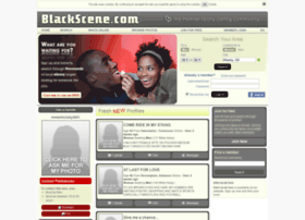 pdev.blackscene.com