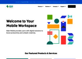 pdf-connoisseur-ipad.kdanmobile.com