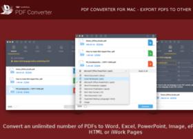 pdf-converter-mac.net
