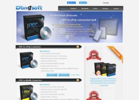 pdf-epub-converter.com