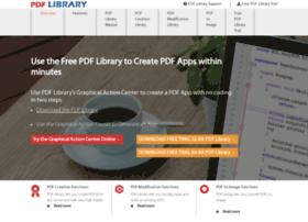 pdf-library.net