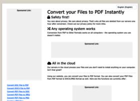 pdf-print.net