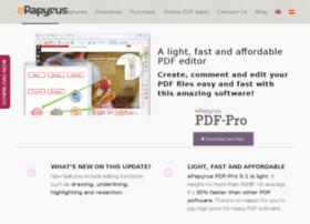 pdf-pro.com