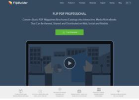 pdf-publisher.com