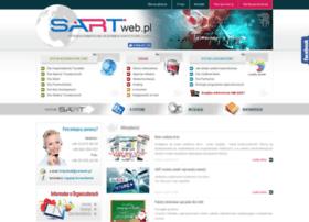 pdf.24travels.com