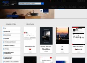 pdf.archiexpo.com