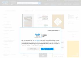 pdf.archiexpo.it