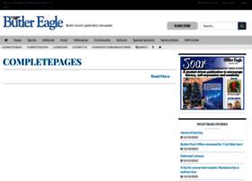pdf.butlereagle.com