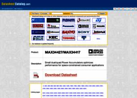 pdf.datasheetcatalog.com