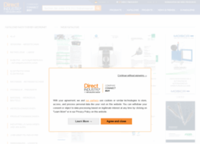 pdf.directindustry.de