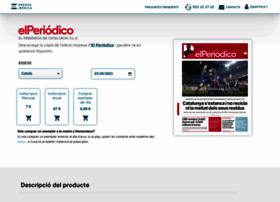 pdf.elperiodico.cat