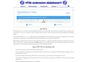 pdf.extensionfile.net