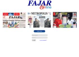 pdf.fajar.co.id