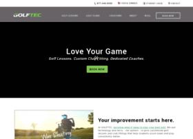 pdf.golftec.com