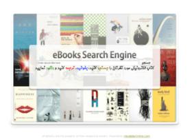 pdf.hesabdaronline.com