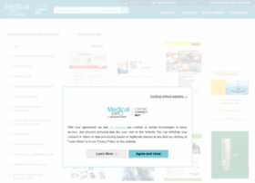 pdf.medicalexpo.de
