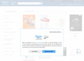 pdf.nauticexpo.it