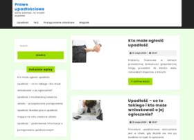 pdf.net.pl