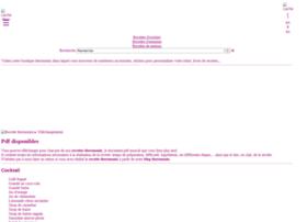 pdf.omothermix.com