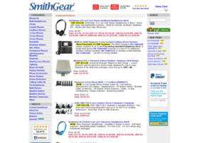 pdf.smithgear.com