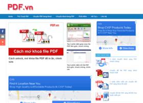 pdf.vn
