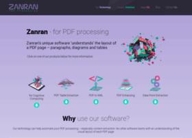 pdf.zanran.com