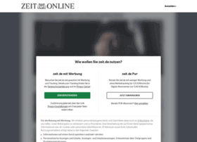 pdf.zeit.de