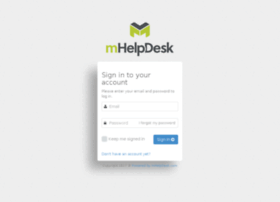 pdf2.mhelpdesk.com