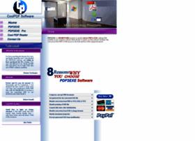 pdf2exe.com