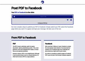 pdf2social.net