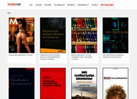 pdfbooksplanet.org