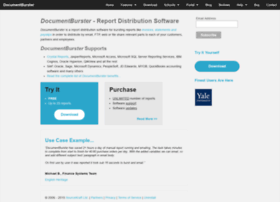 pdfburst.com