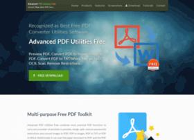 pdfcore.com
