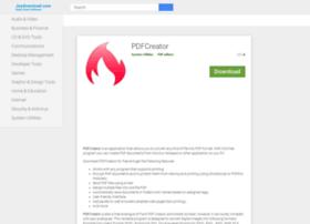 pdfcreator.joydownload.com