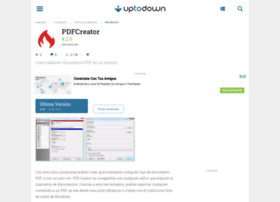 pdfcreator.uptodown.com