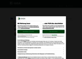 pdfcreator.winload.de